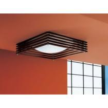 потолочный светильник KOSHI PL AXO LIGHT (PLKOSHIXWECRR7S)