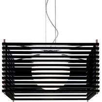 подвесной светильник KOSHI SP AXO LIGHT (SPKOSHIMWECRE27)