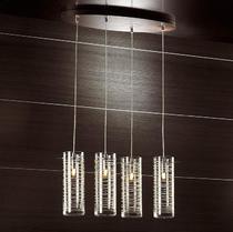 1441.31 подвесной светильник Sforzin 1441