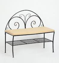 VITALUCE Мебель V7308/3